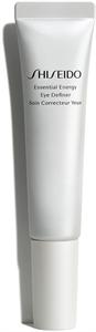 Shiseido Eye Definer Szemkörnyékápoló