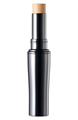 Shiseido The Makeup Concealer Stick