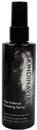 skindinavia-the-makeup-finishing-sprays9-png