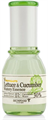 Skinfood Premium Lettuce & Cucumber Watery Essence