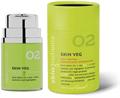 Skingredients Skin Veg Hydrating Elixir