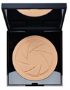 smashbox-photo-filter-powder-foundation1s-png