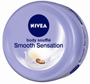 smooth-sensation-kremes-testapolo-hydra-iq-val-jpg