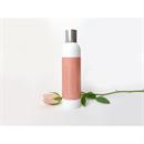 Soins Essential Bőrkiegyenlítő Arctonik