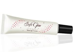 Solone Soft Glow Bőrtökéletesítő Primer
