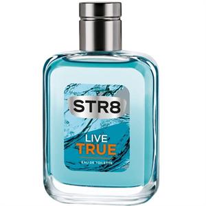 STR8 Live True EDT