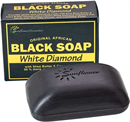sunflower-black-soap-white-diamonds9-png