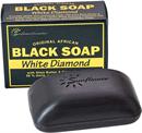 sunflower-black-soap-white-diamonds9-png