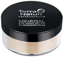 terra-naturi-mineral-powder-foundations9-png