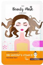 the-beauty-mask-company-strahlkraft-fur-mude-haut1s9-png