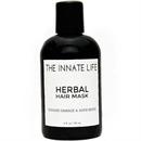 the-innate-life-herbal-hair-masks9-png