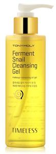 Timeless Ferment Snail Cleansing Gel