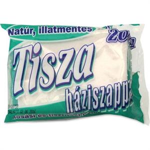 Tisza Háziszappan
