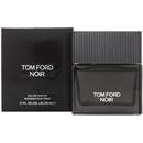 Tom Ford Noir EDP