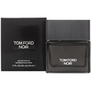tom-ford-noirs-jpg