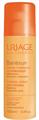 Uriage Bariésun Önbarnító Termál Spray