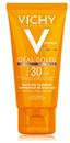 vichy-ideal-soleil-barnulast-segito-hidratalo-gel-fluid-spf-30s-png