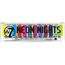 w7-neon-nights-electric-eye-colour-palettes9-png