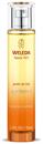 weleda-citrus-parfums9-png