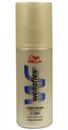 wellaflex-2-days-volume-hajszaritast-elosegito-hajformazo-spray-png