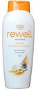 welldone-cosmetics-rewell-relax-aromatherapy-habfurdo-png