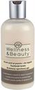 wellness-beauty-tusfurdo-vanilia-kivonattal-es-szezamolajjals9-png