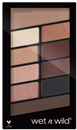 wet-n-wild-nude-awakening-color-icon-eyeshadow-10-pan-palettes9-png