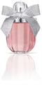Women'Secret Rose Seduction EDP