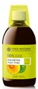 yves-rocher-detox-10-jours-defiligne-sos-png