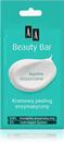 aa-beauty-bar---kremes-enzimes-peelings9-png