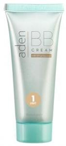 Aden BB Cream