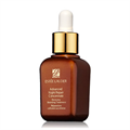 Estée Lauder Advanced Night Repair Concentrate Recovery Boosting Treatment