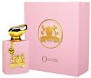 alexandre-j-oscent-pinks9-png