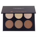 anastasia-beverly-hills-contour-kit-png