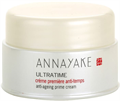 Annayake Ultratime Anti-Ageing Prime Cream