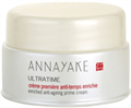 Annayake Ultratime Enriched Anti-Ageing Prime Cream