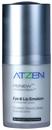 atzen-renew-exfoliate-and-brighten-eye-lip-emulsions9-png