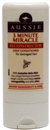 aussie-3-minute-miracle-reconstructor-deep-conditioner-for-damaged-hairs9-png