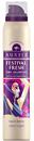 aussie-festival-fresh-szarazsampons9-png