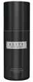 Avon Elite Gentleman Deo Spray