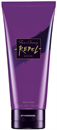 avon-far-away-rebel-testapolos9-png