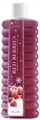 Avon Habfürdő Piros Bogyós Gyümölcsök Illatával