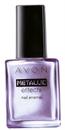 Avon Metallic Effects Metálfényű Körömlakk