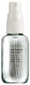 Avon Nail Experts Gyors Száradást Kölcsönző Spray