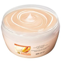 Avon Naturals Mango & Passionfruit Body Yogurt
