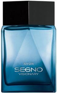 Avon Segno Visionary for Him EDP