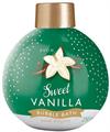 Avon Sweet Vanilla Habfürdő