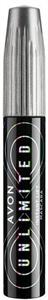 Avon Unlimited Instant Lift Szempillaspirál