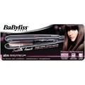 Babyliss Sublim Touch ST226E Kerámia Bevonatú Hajsimító