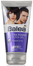 balea-hair-styling-gel-extra-strong1-png